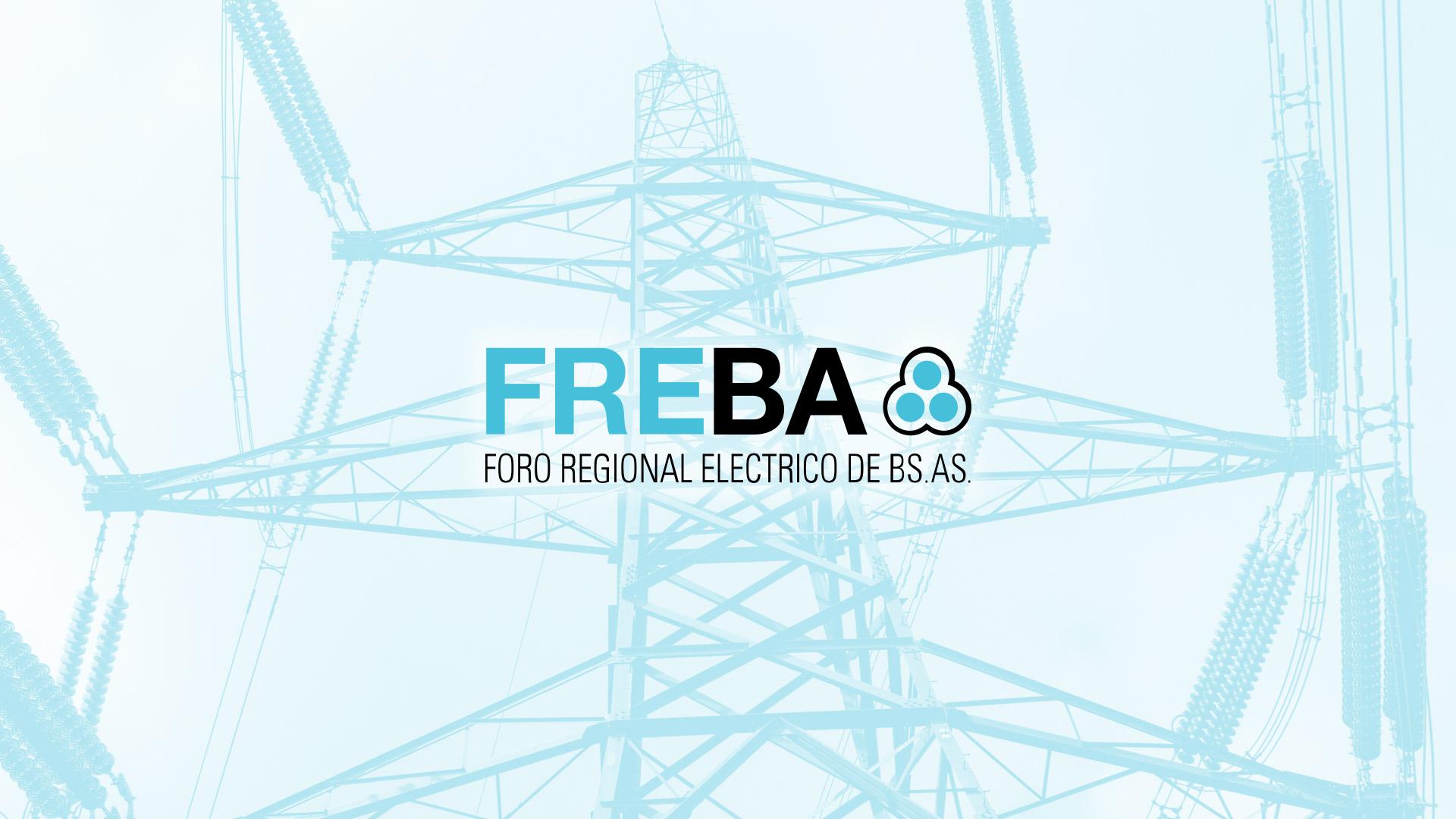IDE: Desayuno de Trabajo sobre «Introducción a la Movilidad Eléctrica y la Participación del Distribuidor